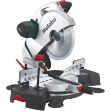 Дисковая пила Metabo KS 305 Plus (0103050100)